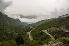 top-of-a-long-winding-climb-40ishkm-from-cochrane