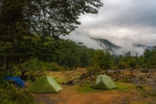 back-to-wild-camping-in-the-rain