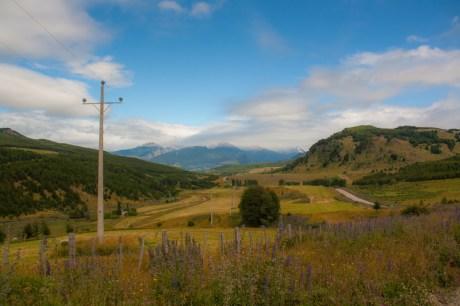 looking-back-towards-coyhaique
