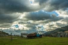 old-truck-in-farmers-field