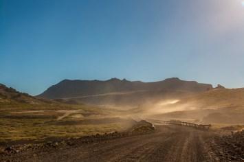 dusty-ripio-leading-to-paso-hachado