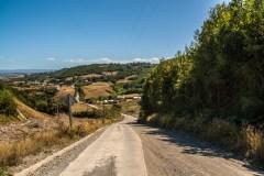 incredibly-steep-ripio-hills-of-chioe