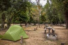 lonley-campsite-in-villa-la-angostura