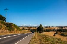 rolling-hills-of-chiloe