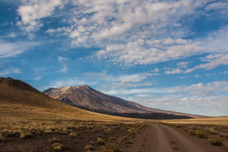 volcanic-scenery