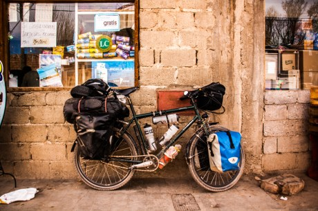 bike-outside-shop