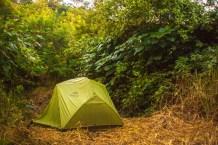 wet-wild-camp