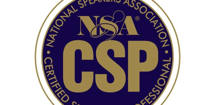 what is a csp
