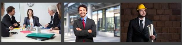 Leadership development appreciative strategies
