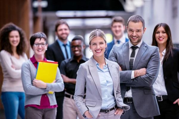 Appreciative Strategies Customer Service Culture