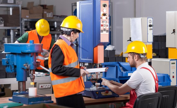 service economy customer service appreciative strategies