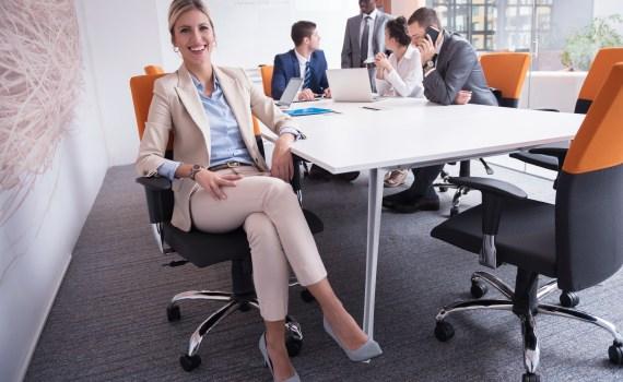 your work count appreciative strategies