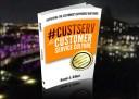 Cust Service Book