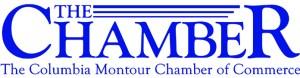 Columbia Montour Chamber
