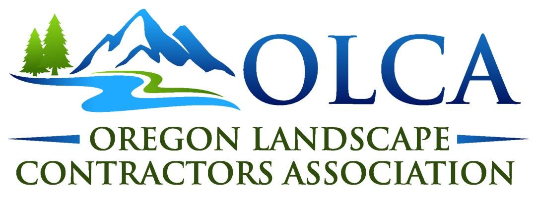 Oregon Landscape Contractors Association