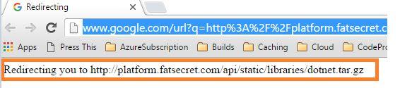 FatSecretApi00