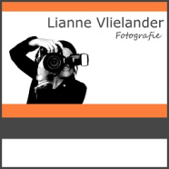 Fotografe Lianne Vlielander