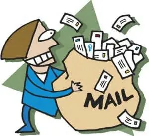 Fundraising Letters HAVE to Improve in 2016! - Communicate!
