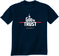 T_Shirt_In_God_We_Trust_Front__51287.1366084136.120.120