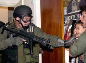 The Clinton Cabal and AG Janet Reno held Elian Gonzalez and his father at gunpoint before extraditing the boy back to Castro's hell...