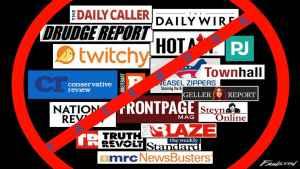 conservative-media-attacked-nov-23-2016