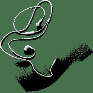 item-headphones