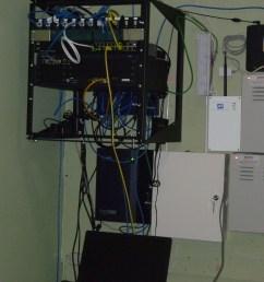 panasonic phone system wiring wiring diagram hub panasonic cordless phones panasonic phone system wiring [ 4320 x 3240 Pixel ]
