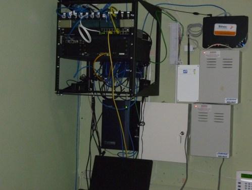small resolution of panasonic phone system wiring wiring diagram hub panasonic cordless phones panasonic phone system wiring