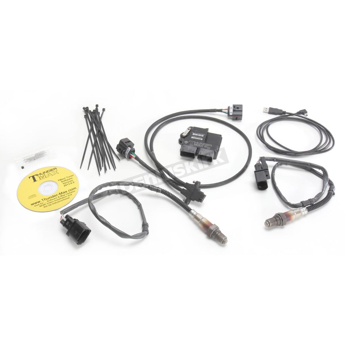 49cc terminator mini chopper wiring diagram 89 honda civic radio chinese wire auto