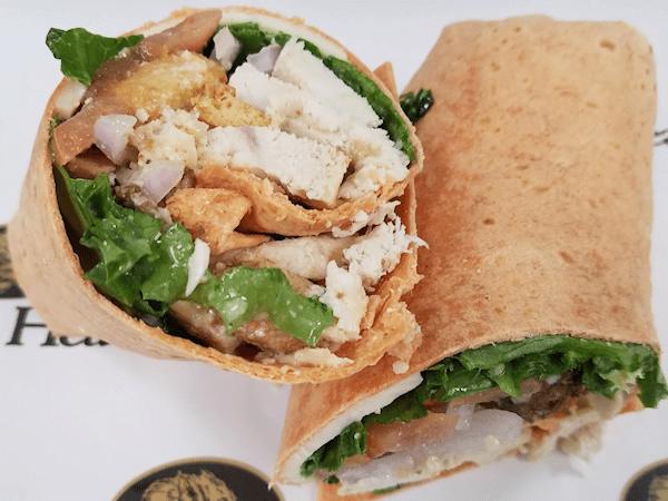 Specialty Sandwiches Dennis Public Market