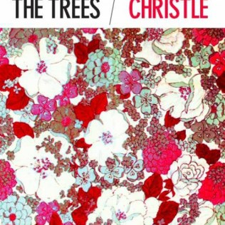 christle_trees-500x699