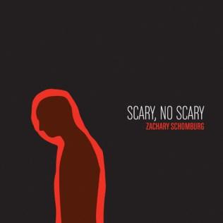 scary-schomburg
