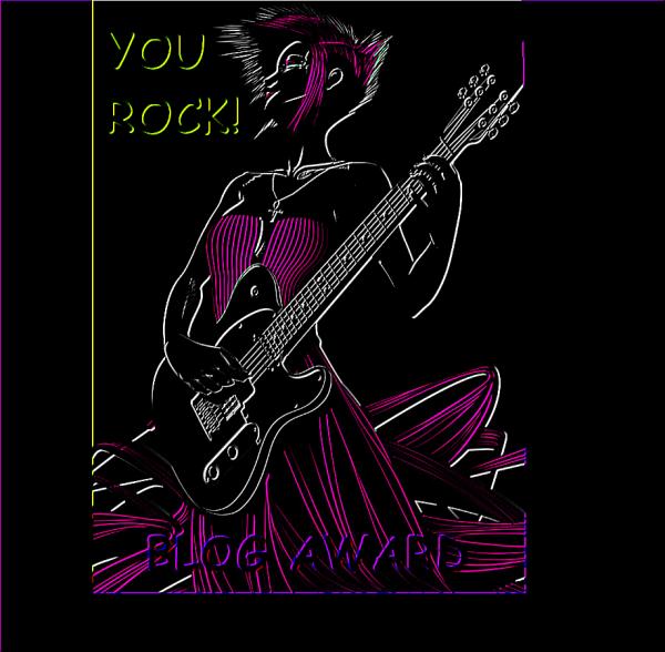 you-rock-blog-award-2