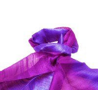 Violet & Purple Thai Silk Shawls Available For Wholesale ...