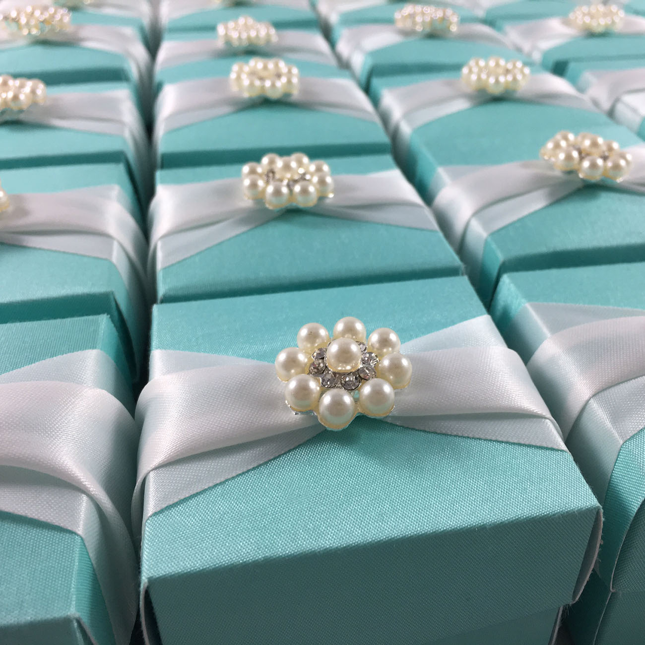 WEDDING FAVOR BOXES Archives  Luxury Wedding Invitations Handmade Invitations  Wedding Favors