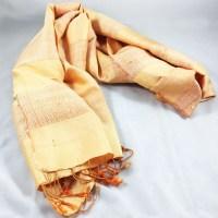 Brown Thai Silk Shawls - Luxury Wedding Invitations ...