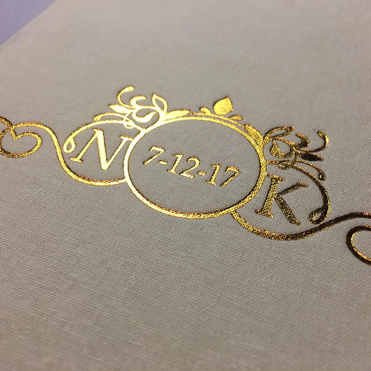 Products Archive  Luxury Wedding Invitations Handmade Invitations  Wedding Favors