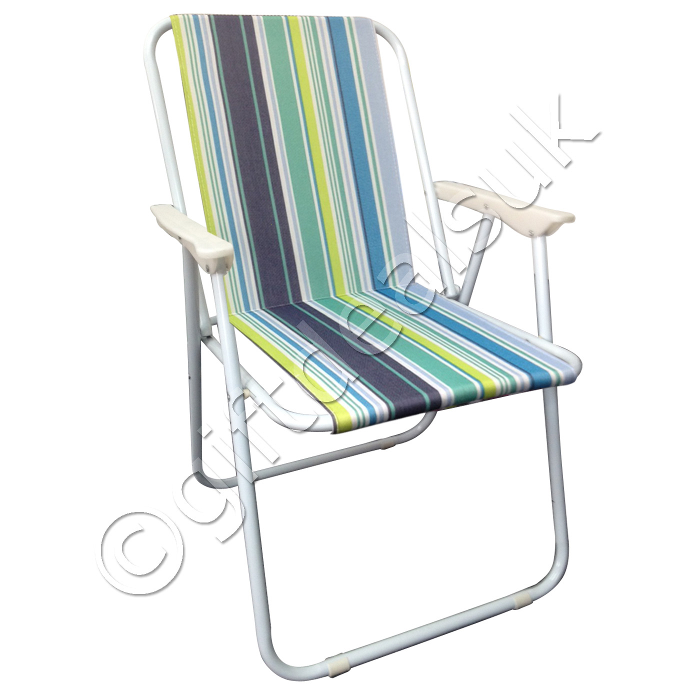 Outdoor Portable Chairs New Design Portable Folding Deck Chair Outdoor Garden