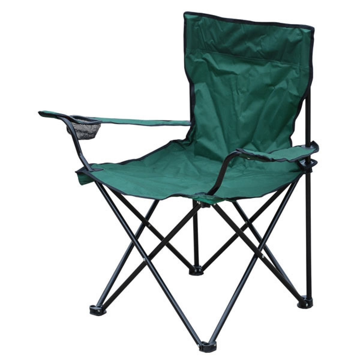 Campfire Chairs Brand New Lightweight Portable Outdoor Camping Garden