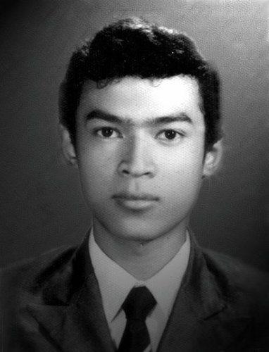 100 Pencipta Lagu Indonesia Terbaik  (5/6)