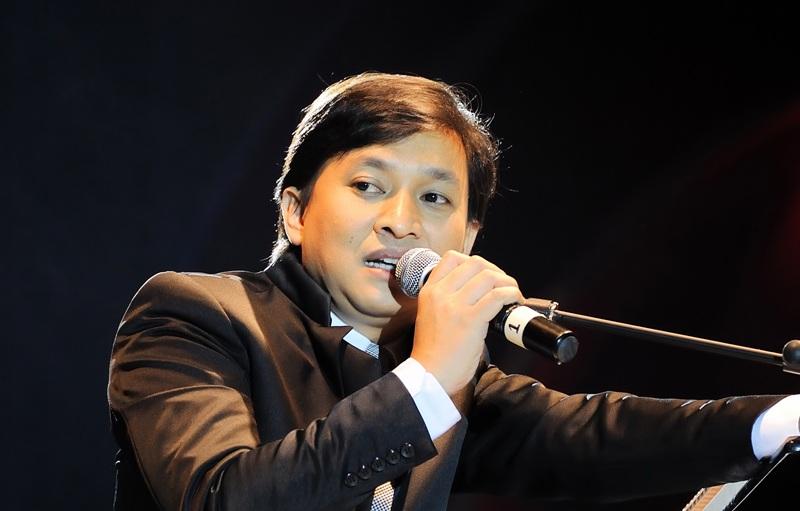 100 Pencipta Lagu Indonesia Terbaik  (2/6)