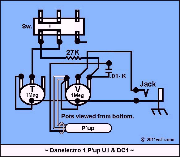 Early1960sDanoDC U1.WiringDiagram.03?resize=582%2C508 gfs wiring diagram the best wiring diagram 2017 gfs dream 180 wiring diagram at bayanpartner.co