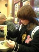2010x jills noodle