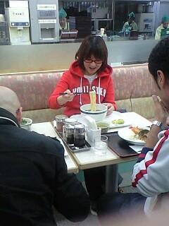 2011 hollister noodle