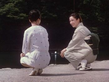 setsuko hara right