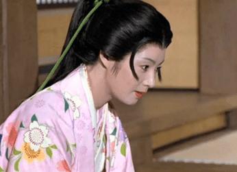 mariko from shogun 01