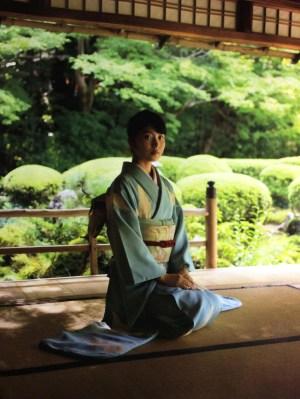 yui yokoyama tumblr_nkl9fah12k1rhh1euo9_1280