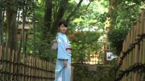 Yui Yokoyama tumblr_nlo58otQmd1suaz3qo6_1280