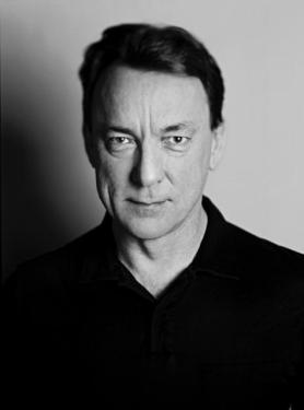 neil-peart-BW-old-photo