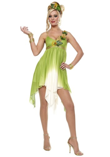 sexy-mother-gaia-costume